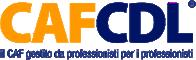 Centro abilitato CAF CDL