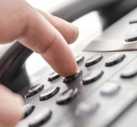 Tel | Fax