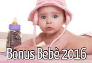 Naspi, Anf, Bonus Bebè e tanto altro
