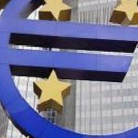FONDI EUROPEI PER PROFESSIONISTI