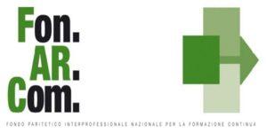 FONDO-AR.CPM_1452765871