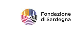 f35_loghi-float_fondazione_sardegna