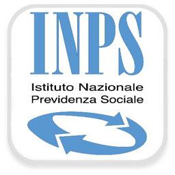 I nuovi dati sull'occupazione pubblicati dal'INPS in riferimento all'annualità 2016