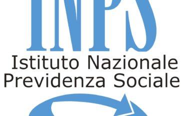 INPS : RIMBORSI PER I VOUCHER ACQUISTATI DOPO IL 17/03/2017