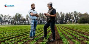 Bando Isi Agricoltura 2019-2020. Come richiedere il finanziamento!