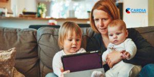 Come richiedere l'Assegno nucleo familiare, scarica tabella importi 2020