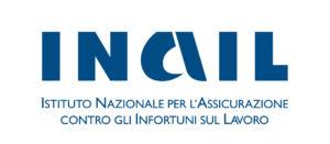 Autoliquidazione INAIL 2020: quali sono le prossime scadenze