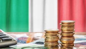 Decreto Agosto: nuovo calendario fiscale per imprese e partite iva