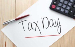 Tax day il 16 settembre 2020, scadenze fiscali: cosa pagare.