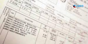 Sapete leggere una busta paga? Leggi l'articolo e scopri come leggere una busta paga con i consigli dello Studio di consulenza del lavoro e fiscale Cardia