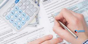 Soggetti ISA e professionisti forfettari: versamenti al 30 ottobre con maggiorazione dello 0,8%