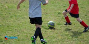 Aiuti per ASD, SSD e Lavoratori dello Sport: quali aiuti richiedere?