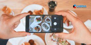 Social media marketing per ristoranti, pub e bar. Consigli.