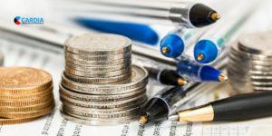 Bonus 2021. Incentivi e finanziamenti in programma per il 2021