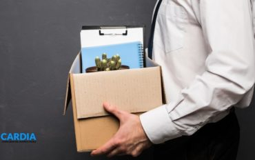 Divieto di licenziamento: costi e alternative