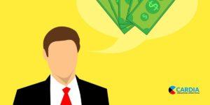 (R)esisto: Come richiedere i 67 mln per imprese e lavoratori autonomi
