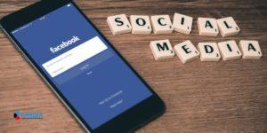Come diventare Social Media Manager Professionista?