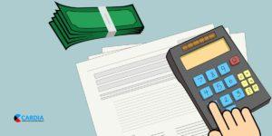 Certificazione unica 2021: scadenze prorogate al 31 marzo 2021