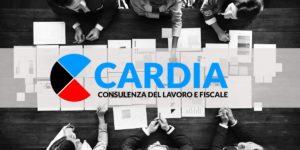 Consulenti del lavoro Sud Sardegna: cosa fanno e chi sono!