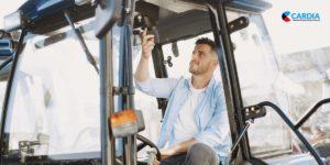 Indennità Lavoratori Agricoli DL 73/2021: come richiederla?