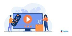 Bonus rottamazione Tv 2021: guida per commercianti e acquirenti.