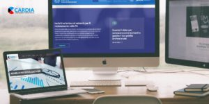 InPA: come registrarsi al Portale professionisti della PA.