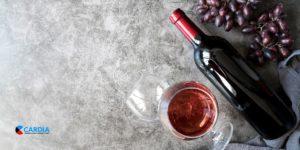 Contributi per la promozione dei Vini Sardi in Paesi terzi: come richiederli!